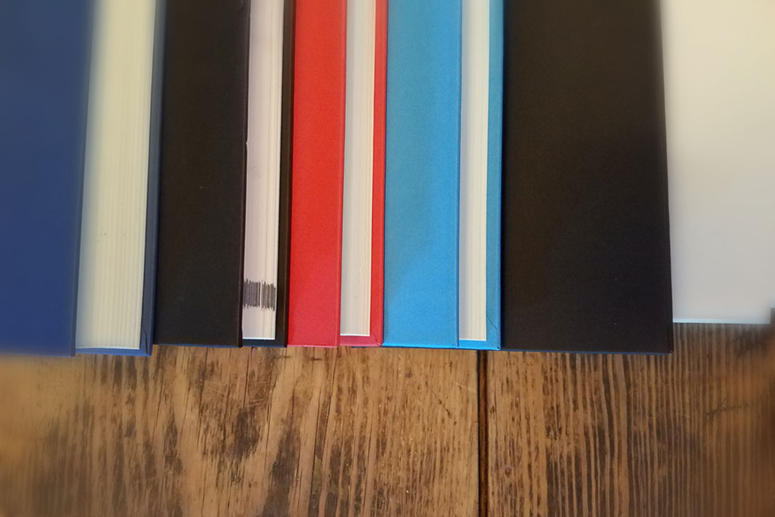 books-my-pic